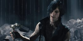 DMC5_Screens_V