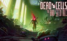 Dead-Cells-The-Bad-Seed