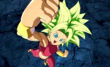 Dragon-Ball-FighterZ-Kefla