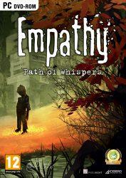دانلود بازی Empathy Path of Whispers برای PC