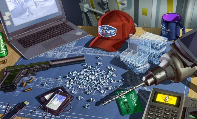 GTA_Online_Diamonds