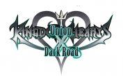 KHDR-logo