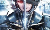 دانلود بازی Metal Gear Rising Revengeance برای PC