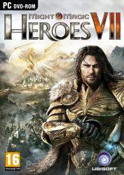 دانلود بازی Might & Magic Heroes VII برای PC