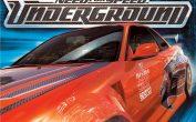 Need-for-Speed-Underground