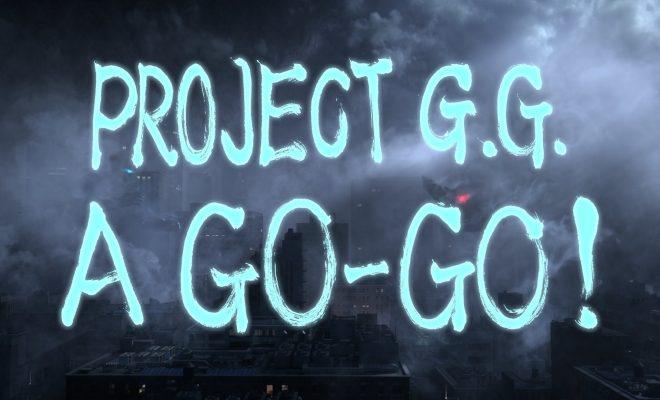 PlatinumGames-Project-G.G.