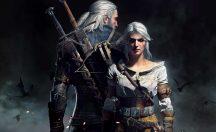 راهنمای قدم به قدم بازی The Witcher 3 Wild Hunt