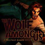 دانلود بازی The Wolf Among Us برای اندروید و آیفون