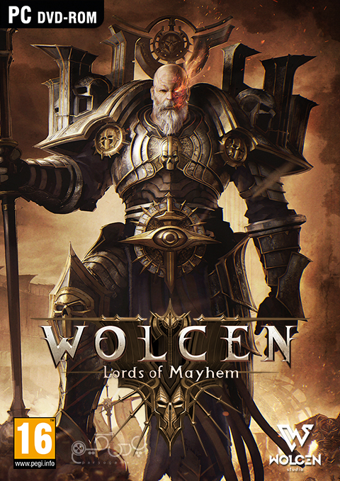 Wolcen-Lords-of-Mayhem-PC-Game.jpg (480×679)
