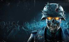 راهنمای قدم به قدم بازی Zombie Army 4 Dead War