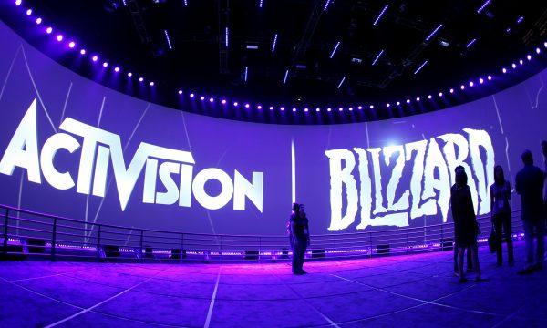 activisionblizzard_logo