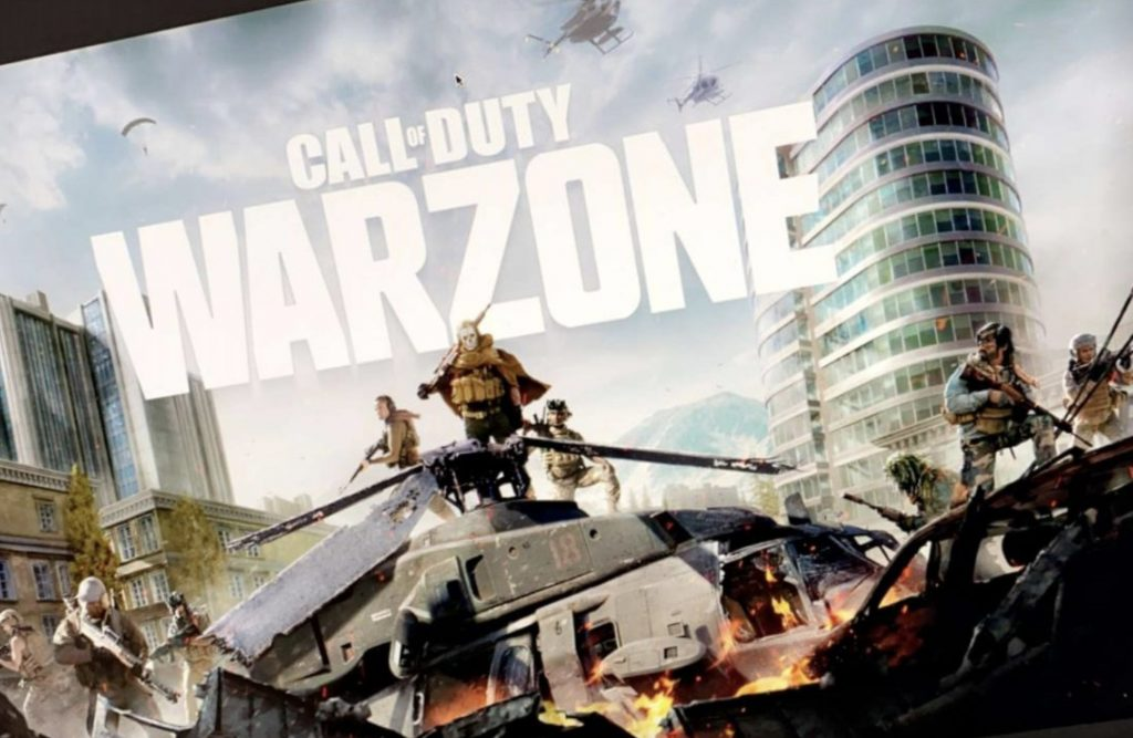 call-of-duty-warzone