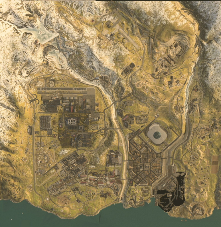 call_of_duty_mw_battle_royale_map