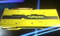 cyberpunk-2077-geforce-rtx-2080-ti-special-edition-gpu