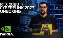 cyberpunk 2077 rtx 2080