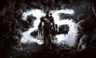 doom-eternal-4k-poster-2019-games-shooter