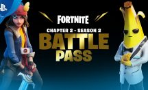 fortnite battlepass