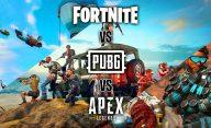 fortnite_pubg_apex
