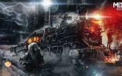 metrol exodus