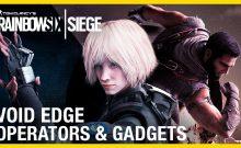 operation void edge gameplay