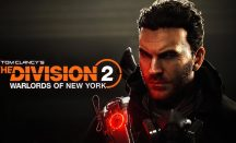 the division 2 warlords of newyork 2
