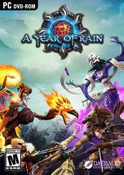 دانلود بازی A Year Of Rain برای PC
