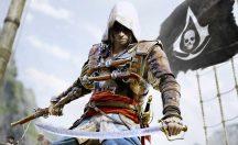 راهنمای قدم به قدم بازی Assassin's Creed IV Black Flag