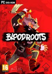 دانلود بازی Bloodroots برای PC