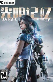 دانلود بازی Bright Memory برای PC