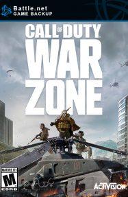 دانلود بازی Call of Duty Warzone برای PC