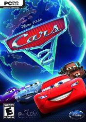 دانلود بازی Cars 2 برای PC