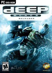 دانلود بازی Deep Black Reloaded برای PC