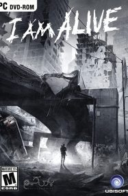 دانلود بازی I Am Alive برای PC