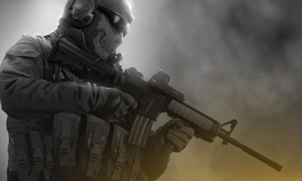 Modern-Warfare-Ghost