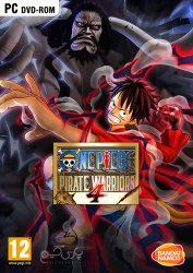 دانلود بازی One Piece Pirate Warriors 4 برای PC