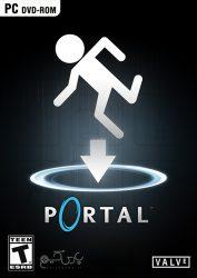 دانلود بازی Portal برای PC