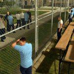 Prison Break The Conspiracy