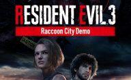 دانلود بازی Resident Evil 3 Raccoon City Demo برای PC