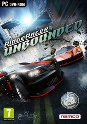 دانلود بازی Ridge Racer Unbounded برای PC
