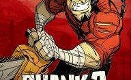 دانلود بازی Shank 2 برای PC
