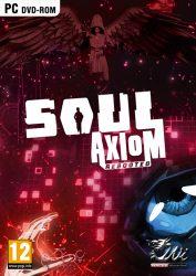 دانلود بازی Soul Axiom Rebooted برای PC