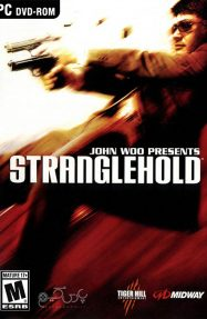 دانلود بازی Stranglehold برای PC