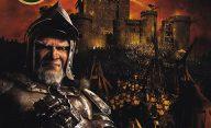 دانلود بازی Stronghold 3 برای PC