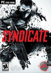 دانلود بازی Syndicate برای PC