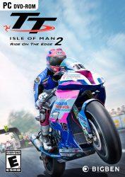 دانلود بازی TT Isle of Man Ride on the Edge 2 برای PC
