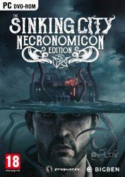 دانلود بازی The Sinking City Necronomicon Edition برای PC