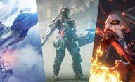 Xbox-Game-Pass-April-2020-Games
