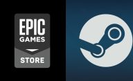 epic-games-store-steam