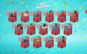 fifa-20-fut-birthday-players