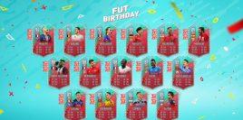 fifa-20-fut-birthday-players